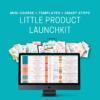 Little Product Launchkit