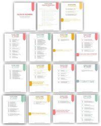 Grade-Glossary-Overview.jpg